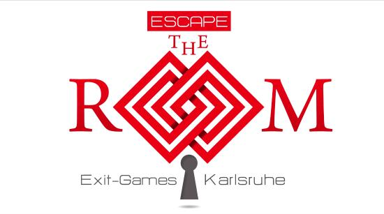 ‪Escape the Room Karlsruhe‬