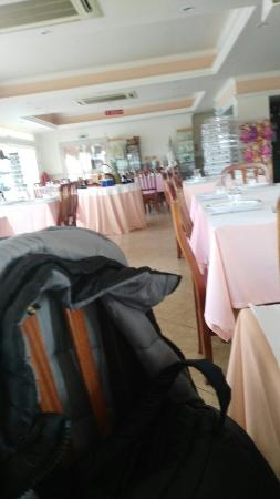 Restaurante Ponto de Encontro : IMG_20160225_134624_large.jpg