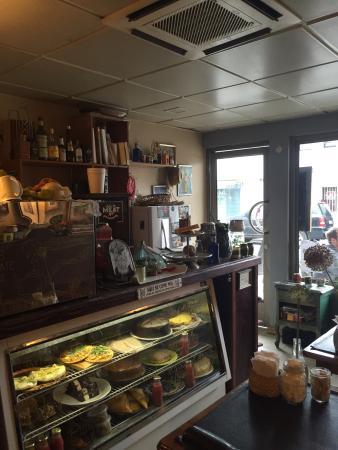 Café Sur