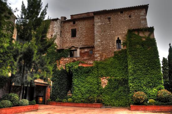 Tarragona, Spain: getlstd_property_photo