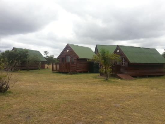 Langholm Country Estate照片