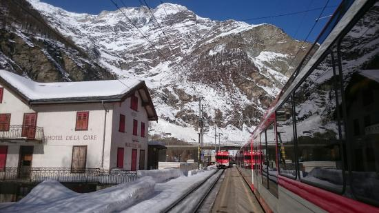 Randa, Suiza: DSC_0386_large.jpg