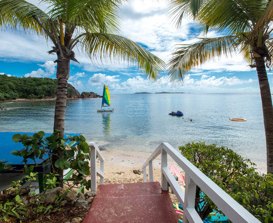Bolongo Bay Beach Resort Updated 2018 All Inclusive Reviews Price Comparison South Coast U S Virgin Islands Tripadvisor