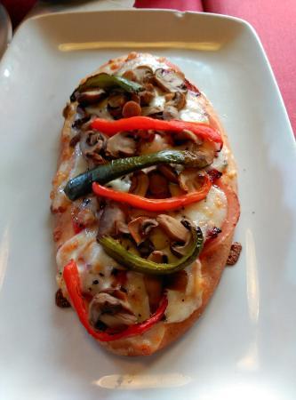 Pizzeria Cambalache