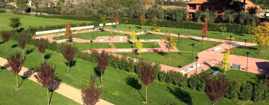 Parco Tutti Insieme