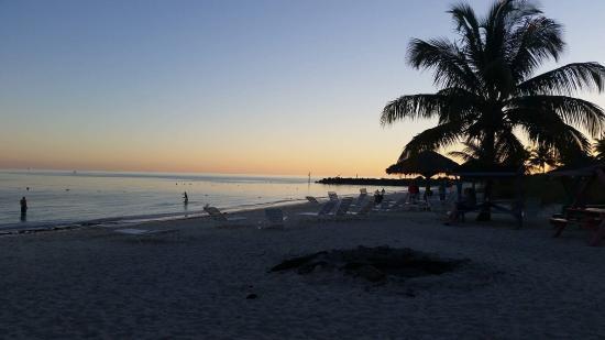 Taino Beach Resort & Clubs Photo