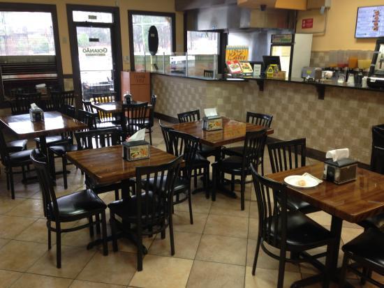 review of goianao bakery marietta ga rh tripadvisor co za