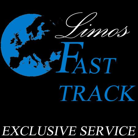 Fast Track Limos