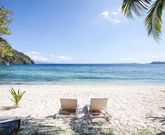 The 10 Best Coron Beach Hotels 2020 Tripadvisor