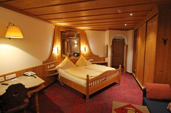Haslinger Hof Hotel Preise