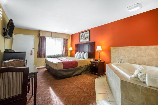 Cheap Rooms In Hesperia Ca