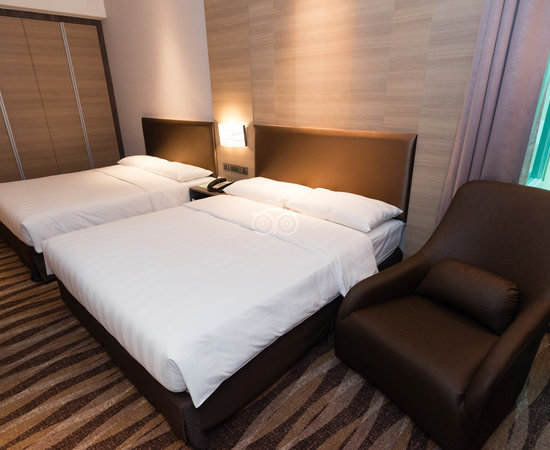 city suites kaohsiung chenai updated 2019 prices motel reviews rh tripadvisor co uk