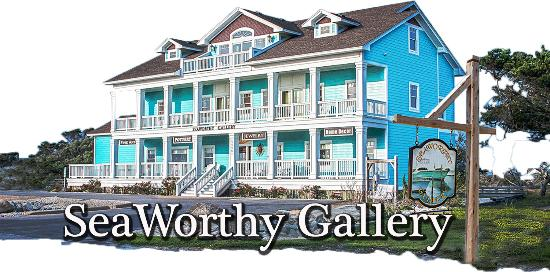 SeaWorthy Gallery