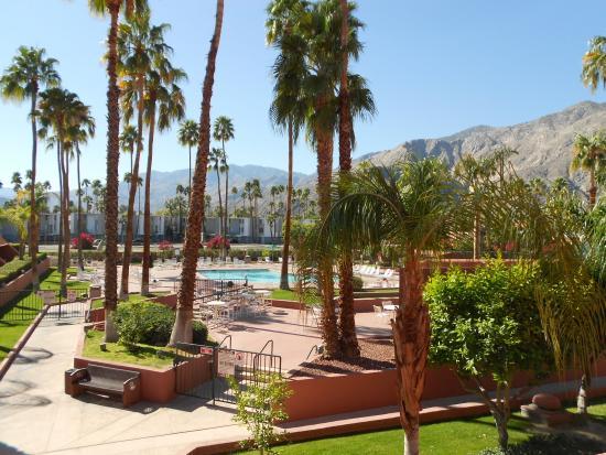 Tripadvisor Palm Springs Car Rental
