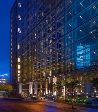 Photo of Omni Austin Hotel Downtown