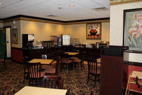country inn suites by radisson calhoun ga 84 1 0 6 rh tripadvisor com