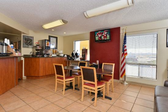Red Roof Inn Gallup   UPDATED 2017 Prices U0026 Hotel Reviews (NM)   TripAdvisor