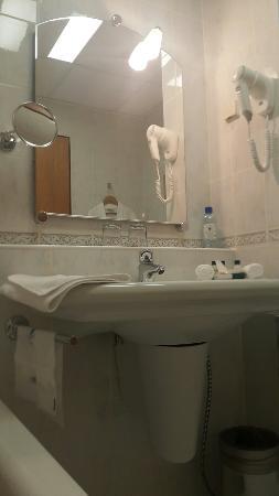 picture of atrium palace hotel yekaterinburg rh tripadvisor com