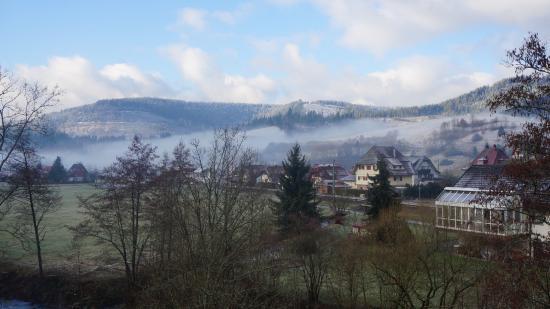 Baiersbronn-billede