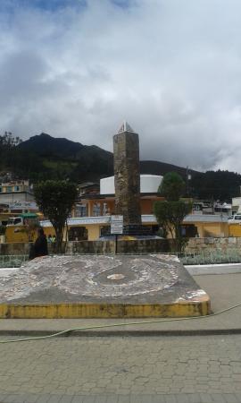 Belleza cultural de Saraguro