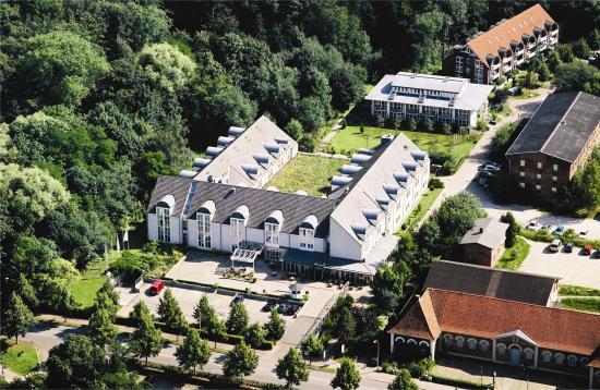 Casino ahrensburg
