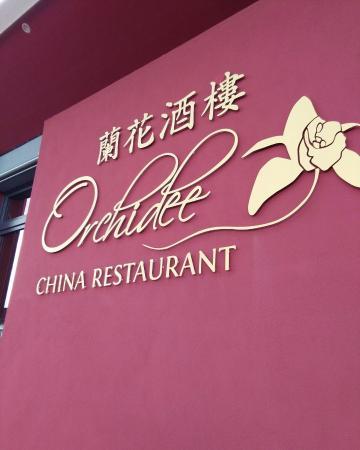 orchidee offnungszeiten fulda