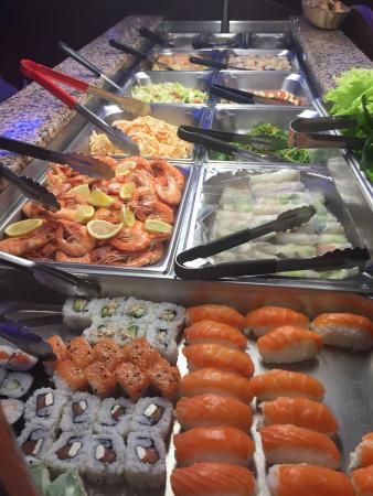 palais de jade saint julien en genevois restaurant reviews rh tripadvisor com