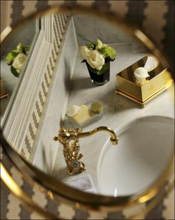 Photo of De Vigny Hotel Paris