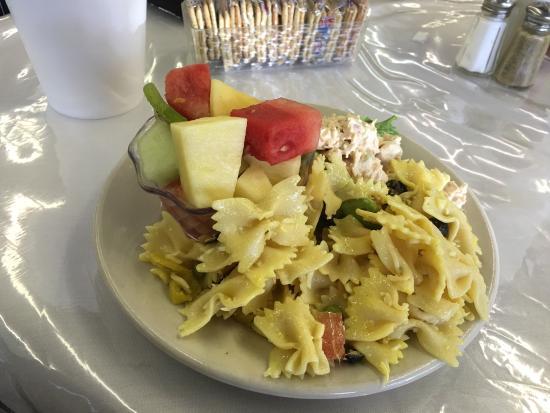 Sugarbakers Corpus Christi Photos Restaurant Reviews