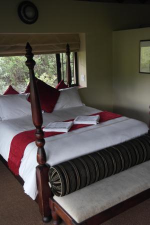 uKhahlamba-Drakensberg Park صورة فوتوغرافية