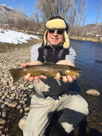 Park City Anglers