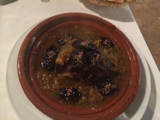 Le Nabab Photo
