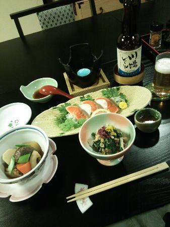 Yujuku Kanetaya : DSC_0198_large.jpg