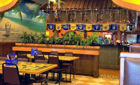 Fiesta Mexicana 3 Of 52 Restaurants In Mount Vernon