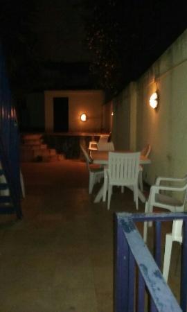 House4 Bairro Alto: TA_IMG_20160225_231707_large.jpg