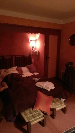 Hotel Brunel Le Rocher Blanc: TA_IMG_20160226_003922_large.jpg