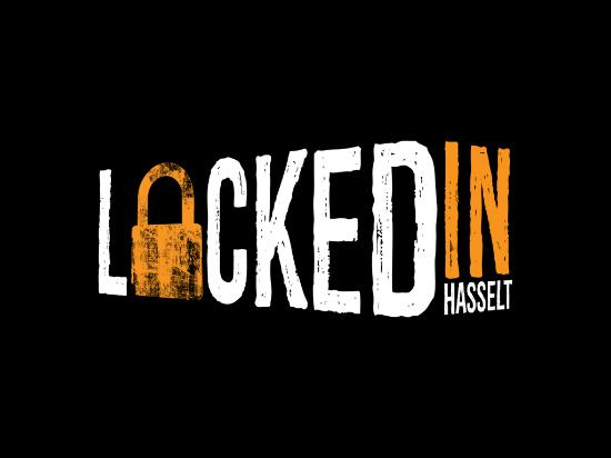 ‪Locked-in Hasselt‬