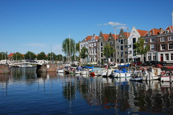 American Express Netherlands American Express Netherlands