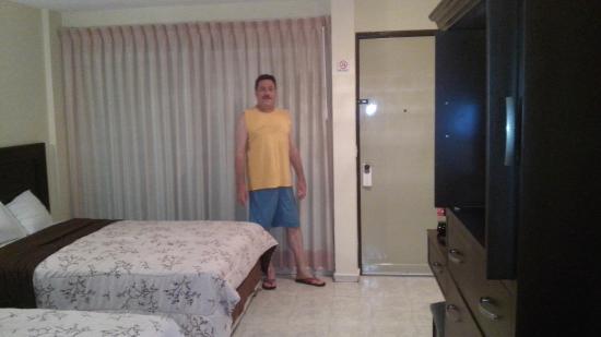 Imagen de Hotel Ambassador Merida