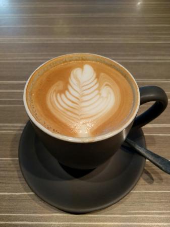 Queen Bean Espresso