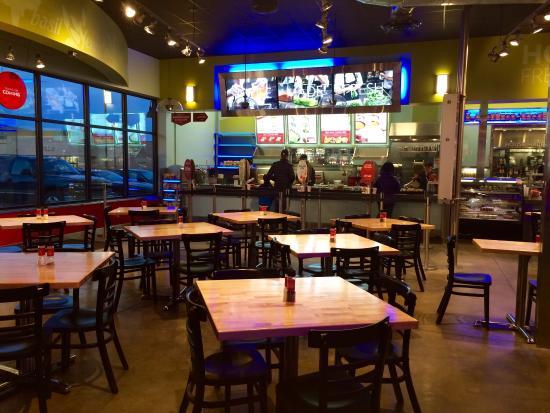 Cafe Zupas Park City Restaurant Reviews Photos Phone Number