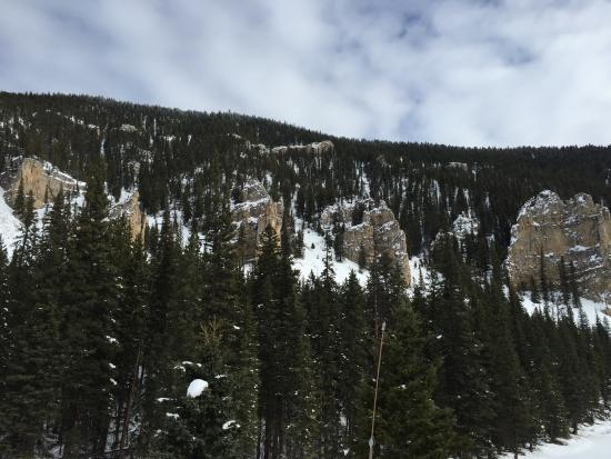 Gallatin Canyon: photo2.jpg