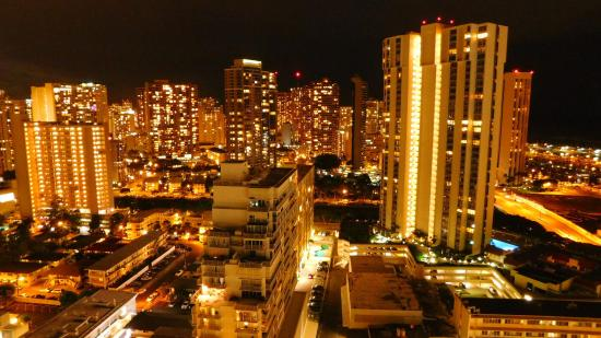 Ala Moana Hotel Honolulu Restaurant Reviews Phone Number Photos Tripadvisor