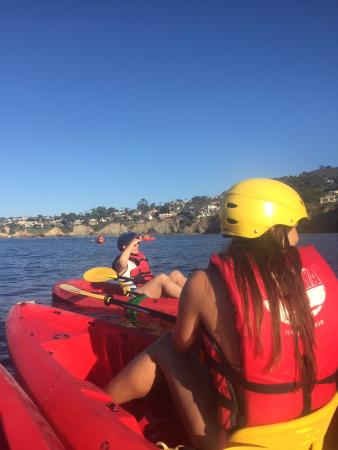 Bike and Kayak - La Jolla: photo1.jpg