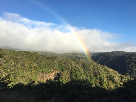 Rainbow Valley Lodge: photo0.jpg