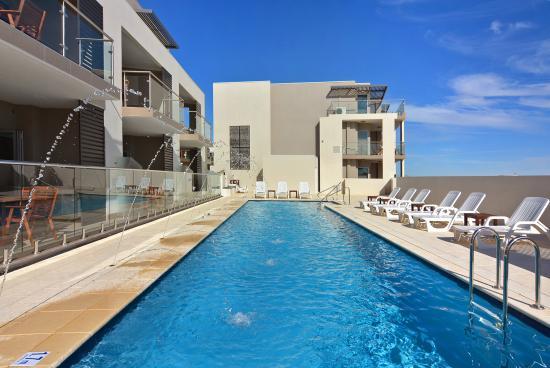 bunbury seaview apartments prices condominium reviews australia rh tripadvisor com