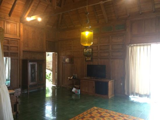 Jadul Village Resort & Spa: Adarapura Resort & Spa