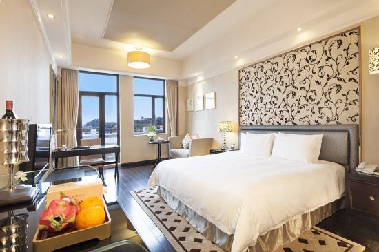 lujiang harborview hotel updated 2019 prices reviews xiamen rh tripadvisor com