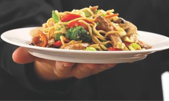 Ryan S Steak House Buffet Mongolian Stir Fry Returns For 1 Night Only Don