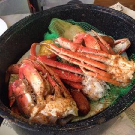 joe s crab shack savannah menu prices restaurant reviews rh tripadvisor com